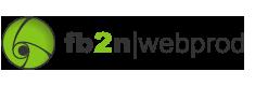 fb2n-webprod